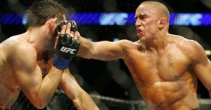 Georges-St-Pierre-Has-Plan-For-Retirement