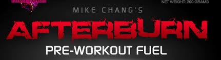 mike-chang-afterburn-fuel