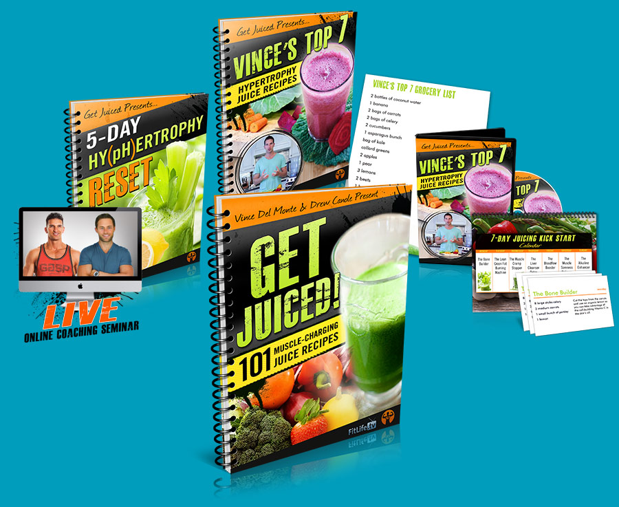 get-juiced-product-set
